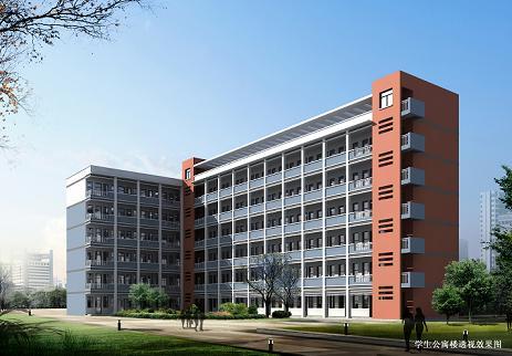 赣州工业职业中等专业学校2020年招生简章