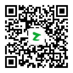 2020赣州会昌县中考成绩查询_会昌县中考成绩查询入口_会昌
